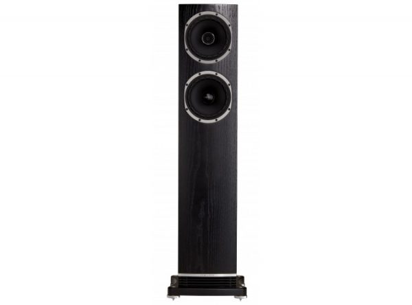 Fyne Audio F502 Speakers 16