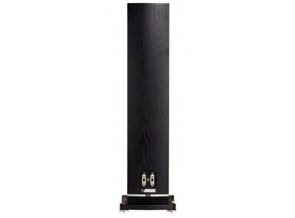 Fyne Audio F502 Speakers 17