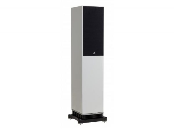 Fyne Audio F502 Speakers 6