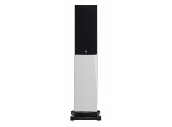 Fyne Audio F502 Speakers 8
