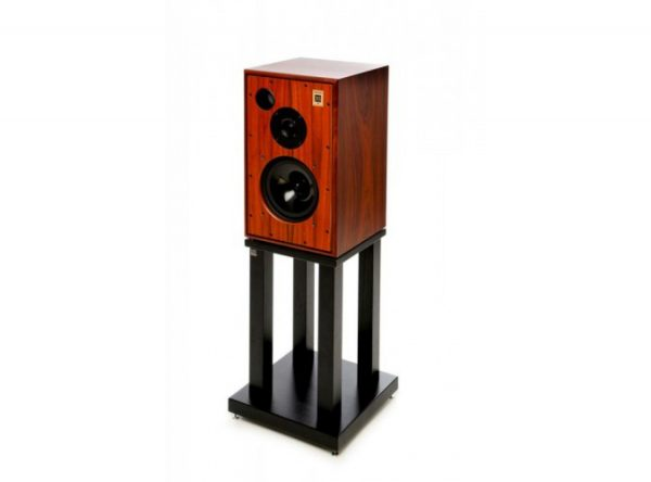 HiFi Racks Monitor Speaker Stands 1
