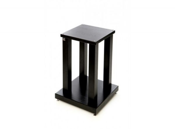 HiFi Racks Monitor Speaker Stands 2