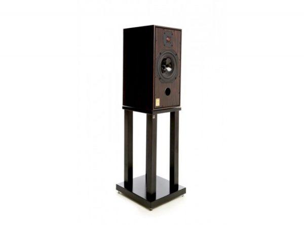 HiFi Racks Monitor Speaker Stands 3