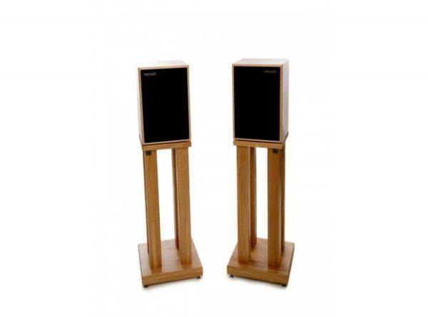 HiFi Racks Monitor Speaker Stands 6