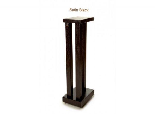 HiFi Racks Podium Slimline Speaker Stands 1