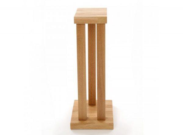 HiFi Racks Podium T5 III 3 leg Speaker Stand 5