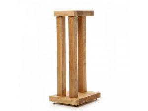 HiFi Racks Podium T5 III 3 leg Speaker Stand 7