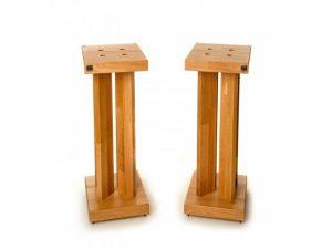 Speaker Stands