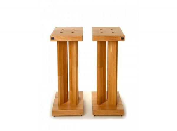HiFi Racks X 50 Large Speaker Stands 4