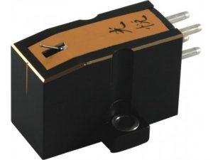 Koetsu Black K Moving Coil Cartridge 3