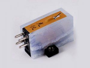 Koetsu Blue Onyx Platinum Moving Coil Cartridge 2