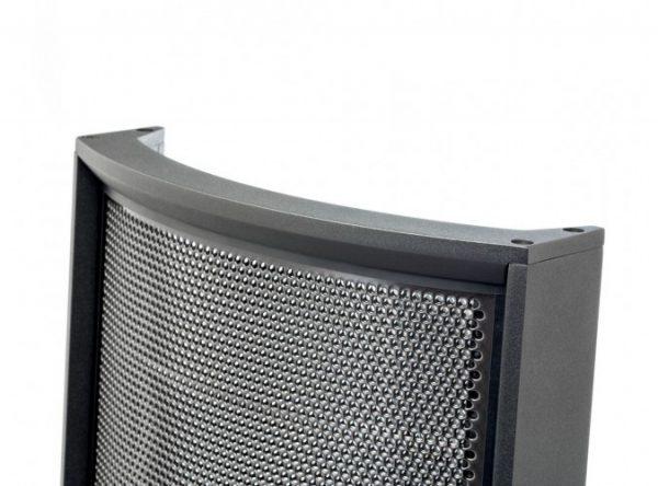 Martin Logan Classic ESL 9 Loudspeaker 1