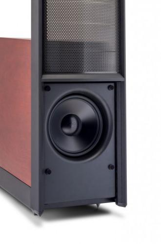 Martin Logan Classic ESL 9 Loudspeaker 16