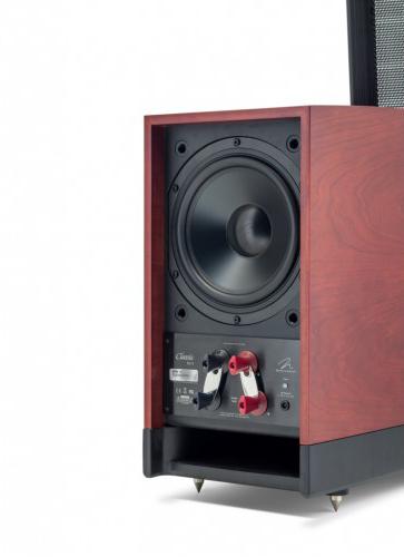 Martin Logan Classic ESL 9 Loudspeaker 3