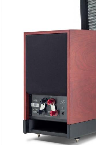 Martin Logan Classic ESL 9 Loudspeaker 4