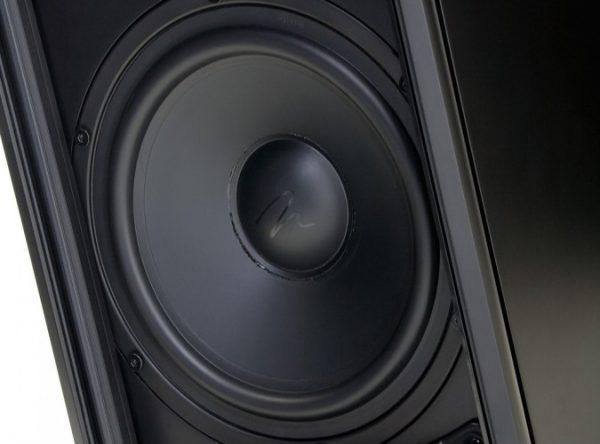 Martin Logan ElectroMotion ESL Speaker 3