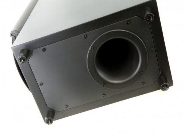 Martin Logan ElectroMotion ESL Speaker 9