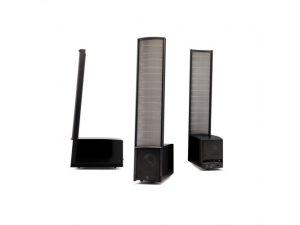 Martin Logan Impression ESL 11A Loudspeaker 12