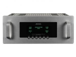 Product Ref Phono Front