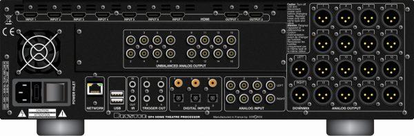 SP back panel web