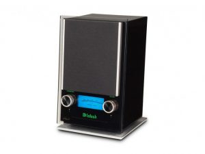 McIntosh RS100 Wireless Speaker System 2