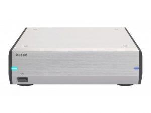Melco E100 External USB Hard Disk Drive 1