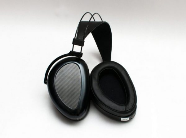 MrSpeakers AEON Closed Back Headphones 1