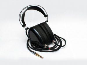 MrSpeakers AEON Closed Back Headphones 2
