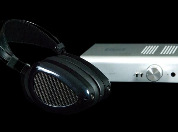 MrSpeakers AEON Closed Back Headphones 3