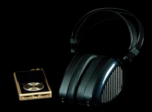 MrSpeakers AEON Closed Back Headphones 5
