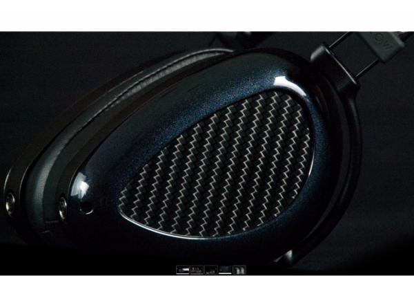 MrSpeakers AEON Closed Back Headphones 6