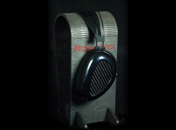 MrSpeakers AEON Closed Back Headphones 7
