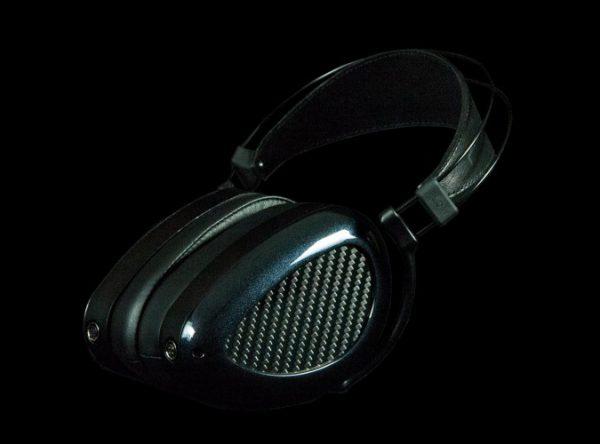 MrSpeakers AEON Closed Back Headphones 8