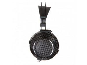 MrSpeakers ETHER C Flow Headphones 5