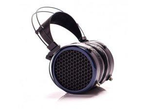 MrSpeakers ETHER Flow Headphones