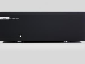 Musical Fidelity M8 500s Power Amplifier 3