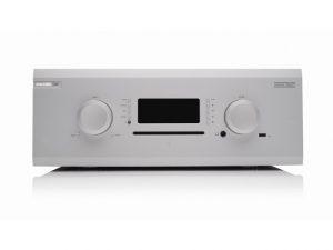 Musical Fidelity M8 Encore 500 1