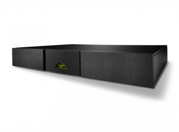 Naim FlatCap XS Power Supply 3