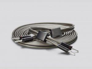 Naim Super Lumina Speaker Cable 1