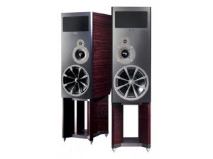 PMC BB5 SE Speakers 6 1