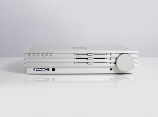 PMC Cor Integrated Amplifier 2 1