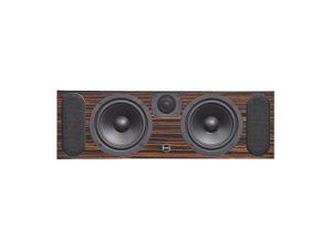PMC Fact.5c Centre Speaker 4 1