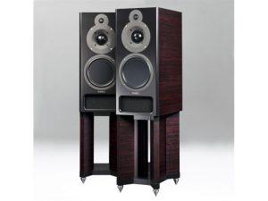 PMC IB SE Speakers