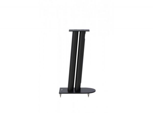 PMC Twenty Speaker Stands for 21s and 22s 3 1