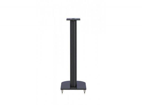 PMC Twenty Speaker Stands for 21s and 22s 5 1
