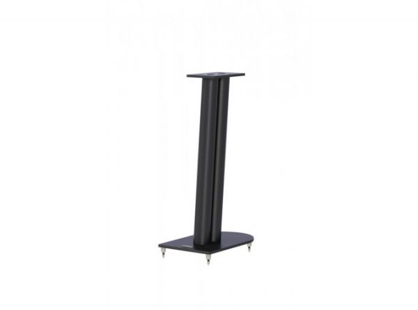 PMC Twenty Speaker Stands for 21s and 22s 6 1