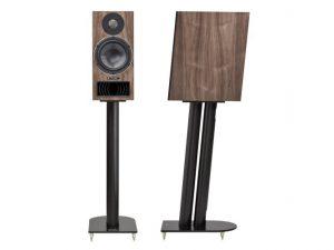 PMC Twenty5.22 Speakers 1 1