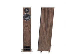PMC Twenty5.23 Speakers 1 1