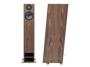 PMC Twenty5.24 Speakers 1 1