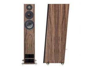 PMC Twenty5.26 Speakers 1 1